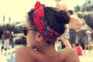 latinachula's picture