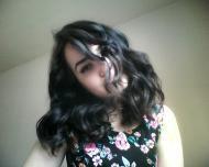 LarisaLars's picture