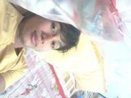 walman's picture
