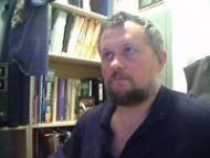 dmytro.bryushkov's picture
