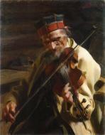 vargkustaa's picture