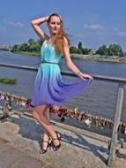 ユーザー ekaterina.aksenova.87 の写真