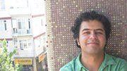 azad.ekkash's picture