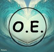 OkeanofEmotions