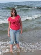 misastefankova adlı kullanıcının resmi
