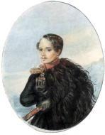 ユーザー Augustus の写真