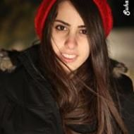 Nancy Qunqar's picture