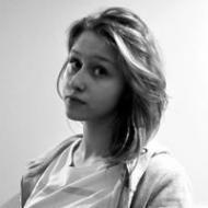 Oliwia Kołodziej
