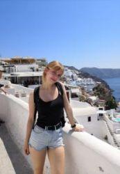Ekaterina Stakich's picture