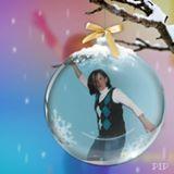 Susanne Windel's picture