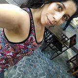 Mercedes Ulloque's picture