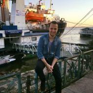 Cosmin Sima's picture