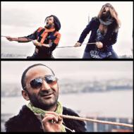 Mustafa Ömer Tutaşer's picture