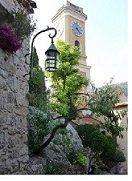 Natur Provence