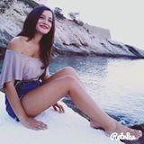 Keva Malaj's picture