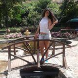 ユーザー Ivona Styles の写真