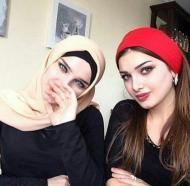Nouraa's picture