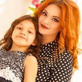 Anastasiia Ledneva's picture