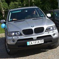 Иван Стоянов 1's picture