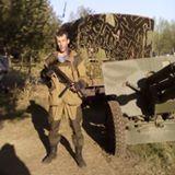 Дмитрий Казаков's picture