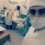 Kamel Fardosi 1's picture