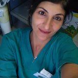 Giuditta Neri's picture