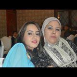 Amel Elhattab's picture