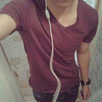 Leon Baghdad kullanıcısının resmi
