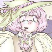 Elefseia's picture