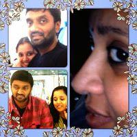 Deepa Arvind's picture