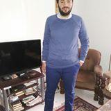 Mohamed Gamal El Sherif's picture