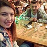 Imagen de Berkay Balkan