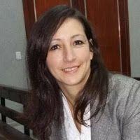 Celeste Villagran's picture