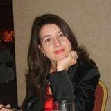TC Ayşe Üstüner Çıplakkaya's picture