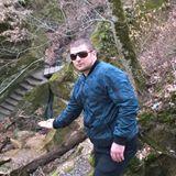 Dmitriy Geroinov's picture