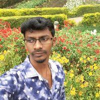 Tamil arasu's picture