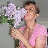 Veronika Vári's picture