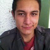 Víctor Morelos's picture