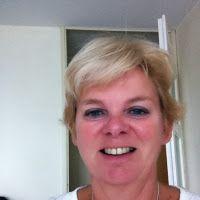 ユーザー Tineke Jacobs の写真