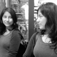Janeth Espinoza's picture