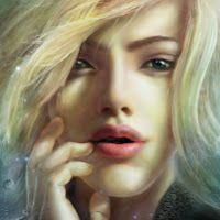 Ольга Бортник's picture