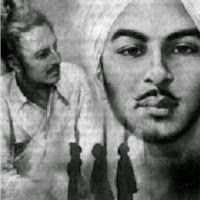 Rajesh Rajan's picture