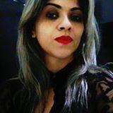 Michelle Maria's picture