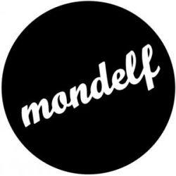Obrazek użytkownika Mondelf