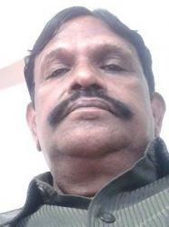 Soundarapandian S.'s picture