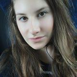 صورة Sisi Tomanova