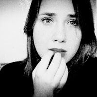 Лизунова Анна képe