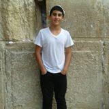 ユーザー Asaf Sarusi の写真