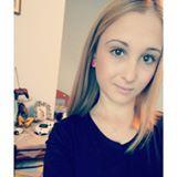 Антония Б. kullanıcısının resmi
