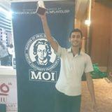 Muhammad Khalifa's picture